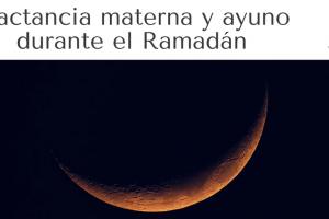 lactancia-materna-ayuno-ramadan.png