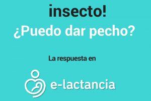 lactancia-materna-picacura-insectos.jpeg