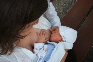 lactancia_materna_derechos_humanos