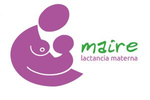 maire_lactancia_materna_logo
