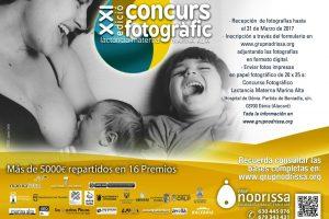 premio_lactancia_materna.JPG